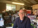 The WFH Diaries - Nick Kavanagh at Havas Media