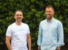 Ex-MullenLowe Profero and Razorfish execs launch startup to fix freelancer model