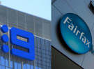 More than 450 submissions hit ACCC's review of Nine-Fairfax merger