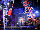 Ninja wins the night, but fails to beat 2017's ratings bonanza