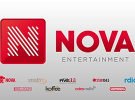 Lachlan Murdoch ditches DMG for Nova Entertainment