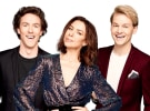Joel Creasey replaces Marty Sheargold on Nova's drive show