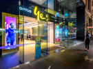 Ogilvy secures another three-year term as creative for Optus Business