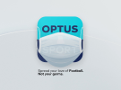 Optus Sport offers Victorians in lockdown free access
