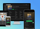 DAN and Spotify partner to enhance targeting strategy