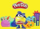 Pitch Wrap: Hasbro, Mondelez, J.League