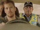 Are road safety ads saving lives?