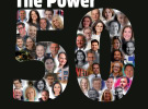 The AdNews Power 50 - we want your views