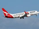 Petition launched urging Qantas to pull Sky News from planes