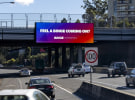 The undeniable return of OOH roadside audiences