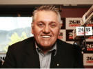 Ray Hadley criticises Macquarie Radio for supporting Clive Palmer ad blitz