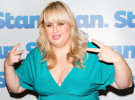 Media outlets fail to defend Bauer in Rebel Wilson appeal
