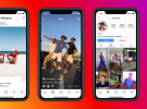Instagram Reels launches in Australia