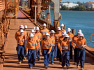 Zenith secures media account for Rio Tinto