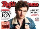 The Brag Media to publish Rolling Stone Australia