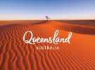 Tourism and Events Queensland appoints Rumble as master brand creative agency