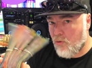 Kyle Sandilands to star on new TV show on Ten