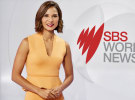 SBS News launches new app and rebrand
