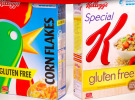 Kellogg's pitches $11m media account