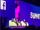 'We are going to get better' Facebook professes at Adobe Summit