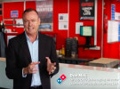 Domino's, Qantas and Seek CEOs top highest paid ASX list