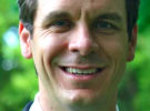Cadbury promotes Paul Chatfield to marketing boss