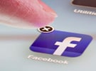 Initiative advising clients to avoid Facebook following security concerns
