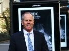 JCDecaux reveals new executive leadership team
