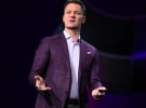 Marketo CEO urges marketers to 'make it epic'