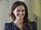 CommSec appoints Rebecca Darley as new marketing GM