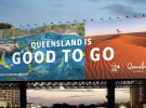 Queensland welcomes interstate travellers back in national campaign