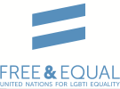 Host/Havas wins global pitch for United Nations LGBTI equality campaign