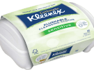 Watchdog: Kleenex's not so flushable cloths