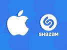 Shazam to become ad-free following Apple acquisition
