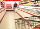 Pandemic Habits - Grocery shoppers are less brand loyal