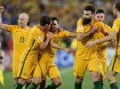 SBS scores World Cup win as Optus outages hinder opening weekend