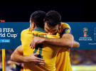 Optus ditches exclusive rights, SBS to simulcast remainder of World Cup