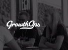 GrowthOps CEO Jason Polson steps down after three months in the role