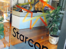 Starcom strengthens national leadership team