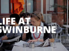 Initiative reappointed to $3.5m Swinburne University account