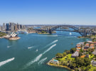 Clemenger Sydney to rebrand Australia following $3m Austrade win