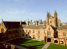 M&C Saatchi takes over from The Monkeys at Sydney University