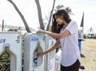 Havas Media appointed to Sydney Water account