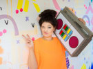 Why big brands flock to YouTube star Tanya Hennessy