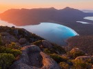 BMF and Clemenger Sydney win Tourism Tasmania accounts