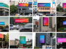 Disgruntled Telstra customers urge brand to halt ads during outage
