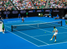 Seven's summer scheduling woes as Nine drops tennis deal