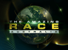 Ten brings back The Amazing Race after five years off air