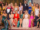 Ten's The Bachelor Australia finishes with over 800,000 metro viewers