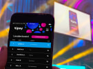 New industry betting app set to shakeup advertising award shows